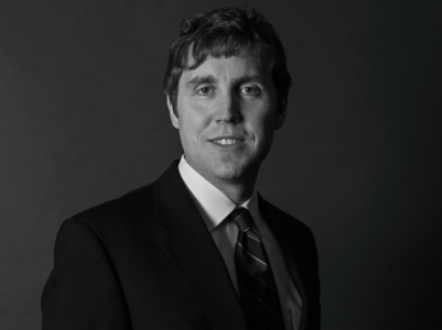 "Duval & Stachenfeld Partner Evan Hudson Featured in ""Real Estate Investment Times"""